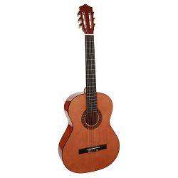 Salvador klasična gitara 3/4 - paket