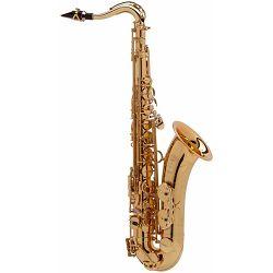 Selmer tenor saksofon Serie III