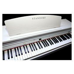 Standorf digitalni pianino Etude s klupicom