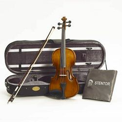 Stentor violina Graduate 4/4