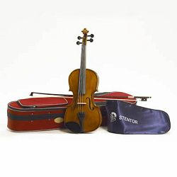 Stentor violina Student II 1/8