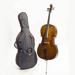 Stentor violončečo Student II 3/4