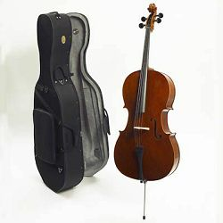 Stentor violončelo Conservatoire 1/2