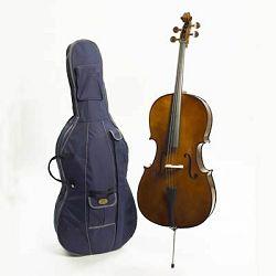 Stentor violončelo Student I 1/2
