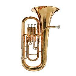 Stewart Ellis Pro Series euphonium