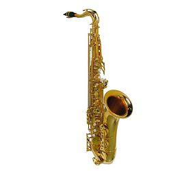 Stewart Ellis tenor sax SE-720-L