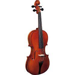 Strunal viola 3/90 41cm + outfit