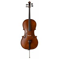 Strunal violončelo 4/15C 1/2