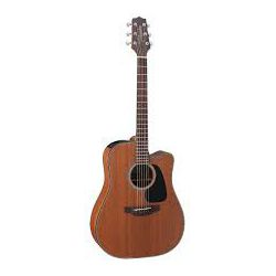 Takamine elektro akustična gitara GD11MCE-NS