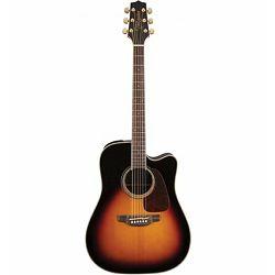 Takamine elektro-akustična gitara GD71CE-BSB