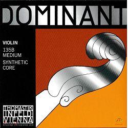 Thomastik žice za violinu Dominant 135B 4/4