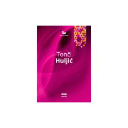 Tonči Huljić: Zbirka pjesama + CD