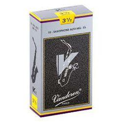 Vandoren trske za alt sax V12  br.3,5