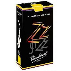 Vandoren trske za alt saksofon ZZ 2.5