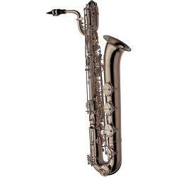 Yanagisawa bariton saksofon B-902