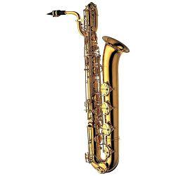 Yanagisawa bariton saksofon B-991