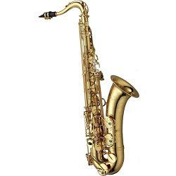 Yanagisawa tenor saksofon T-WO1