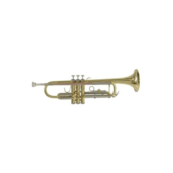 Bach Bb truba TR-650