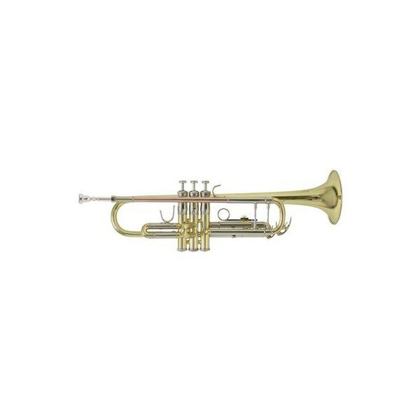 Bach truba TR-501D