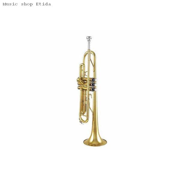 Belcanto truba BX-95