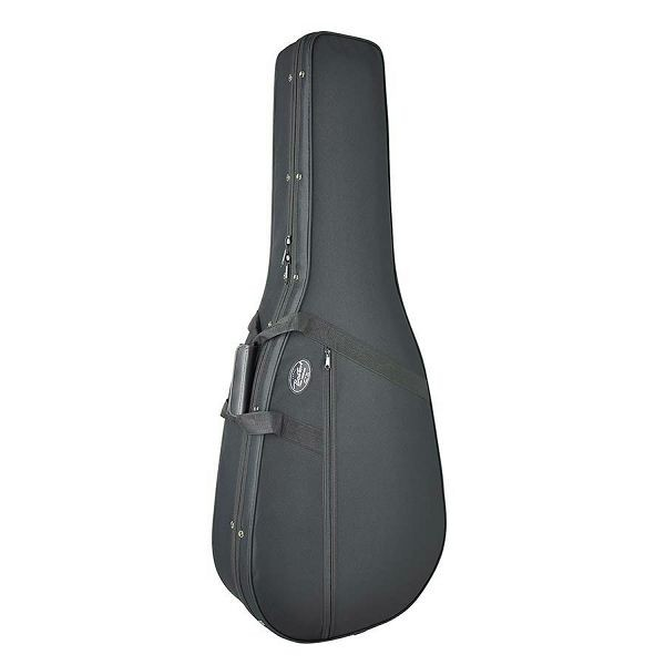 Boston kofer za akustičnu gitaru - soft
