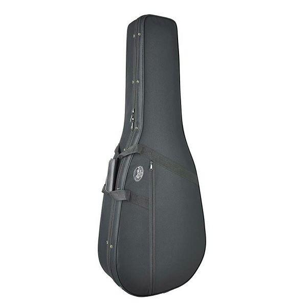 Boston kofer za klasičnu gitaru - soft