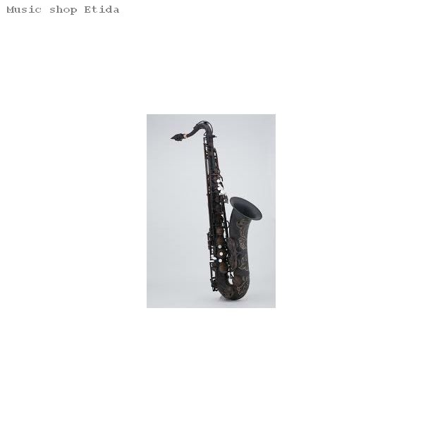 Chateau tenor sax CTS-50
