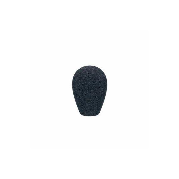 Gatt Audio spužvica za mikrofon