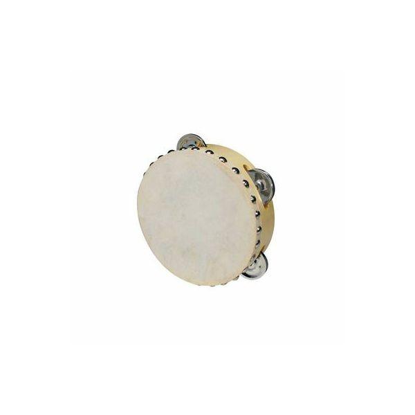 Hayman tamburin CSN-0604