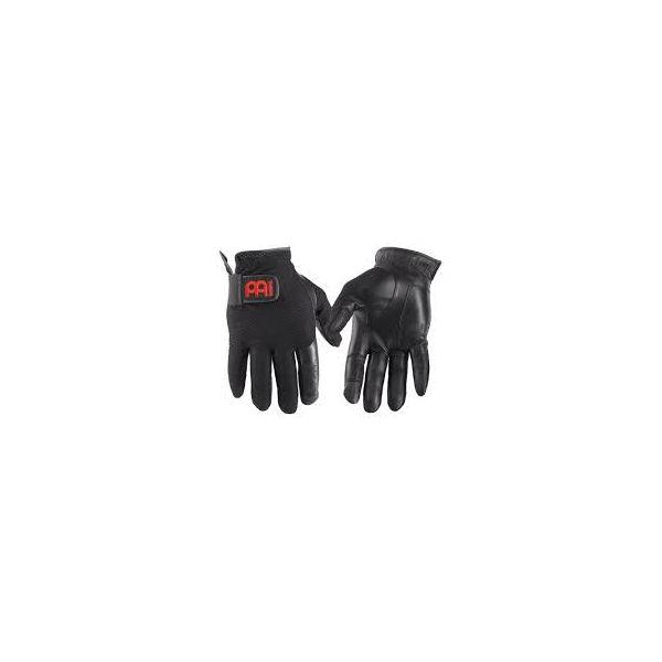 Meinl rukavice M, L