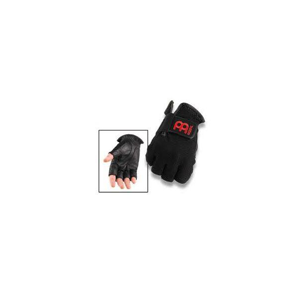 Meinl rukavice M