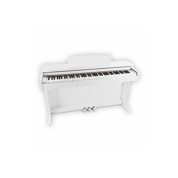 Orla digitalni pianino CDP1/WS