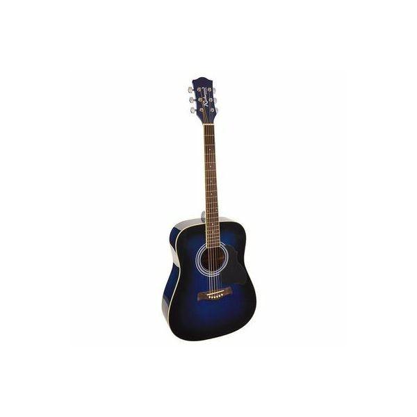 Richwood akustična gitara RD-12-BUS