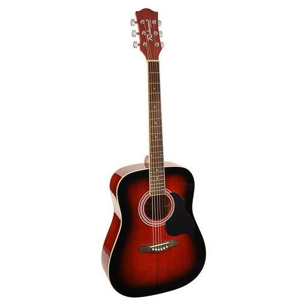 Richwood akustična gitara RD-12-RS