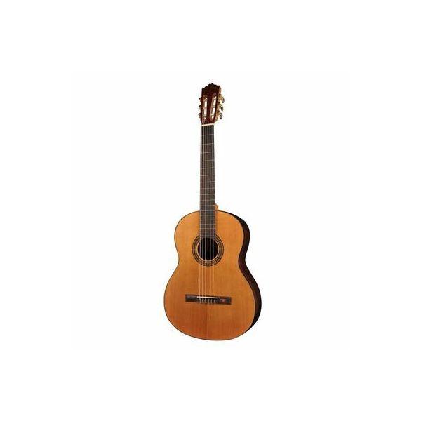 Salvador Cortez klasična gitara CC-15