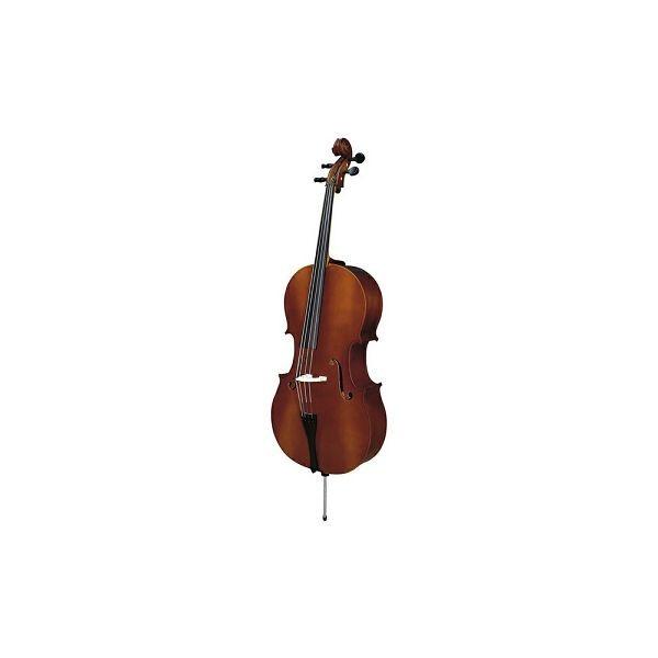 Strunal violončelo 4/3C 3/4